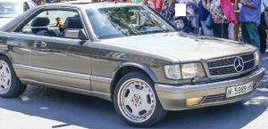 M-5989-HS