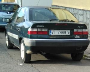 VI-7669-V
