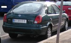 VI-3111-Y