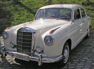 M-206932
