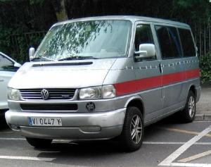 VI-0447-Y