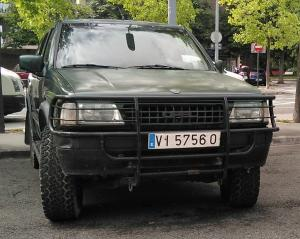 VI-5756-O