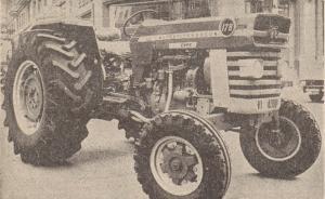 VI-4000
