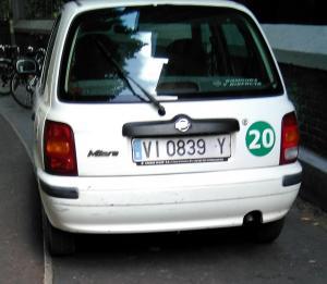 VI-0839-Y