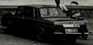 LO-19795