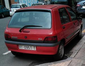 VI-0951-T