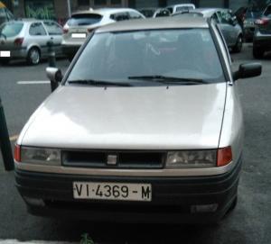 VI-4369-M