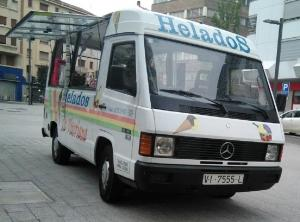 VI-7555-L