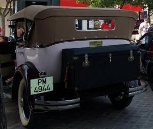 PM-4944