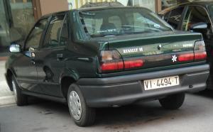 VI-4494-T