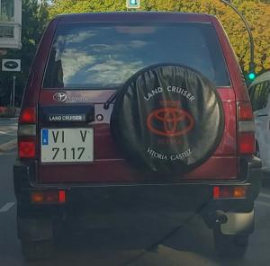VI-7117-V