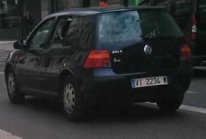 VI-2234-W