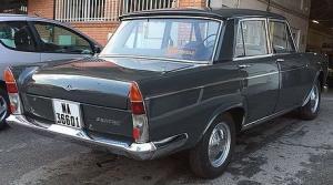 NA-36601