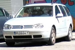 VI-0934-Y