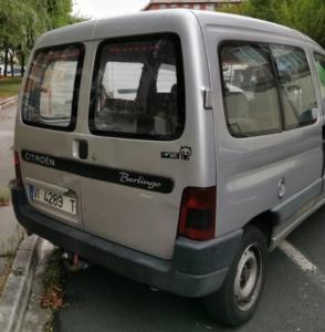 VI-4289-T