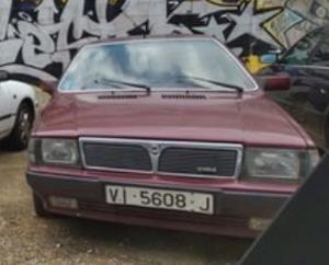 VI-5608-J
