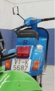 VI-5687-K