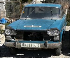 MU-111164