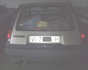 VI-7096-H