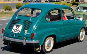 VA-19699