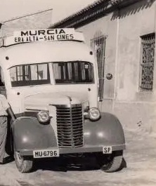 MU-6796