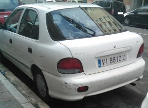 VI-8810-U