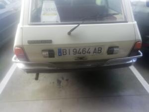 BI-9464-AB