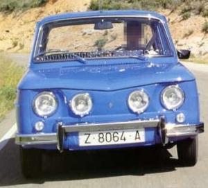 Z-8064-A