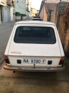 NA-9390-F