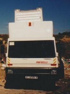 VI-4745-V