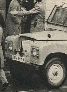 FPA-1254