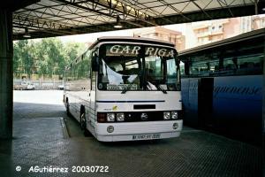 A-9187-AY
