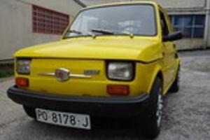 PO-8178-J