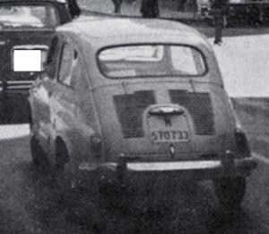 M-570733