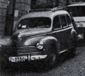 Z-9330