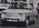 VI-18815
