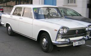 Z-89765