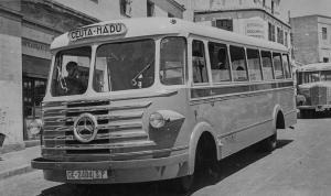 CE-2484
