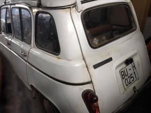 BU-0251-H