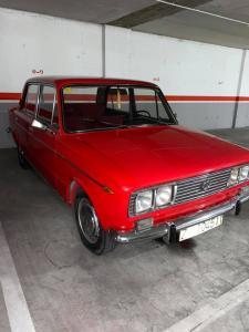 Z-104511