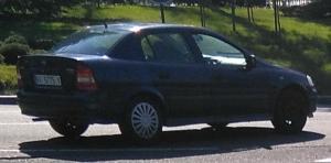 VI-5775-Y