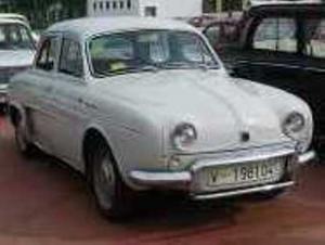 V-198104