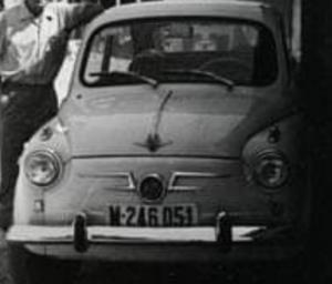 M-246051