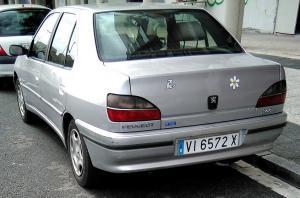 VI-6572-X
