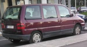 VI-8270-T