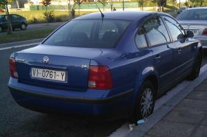 VI-0761-Y