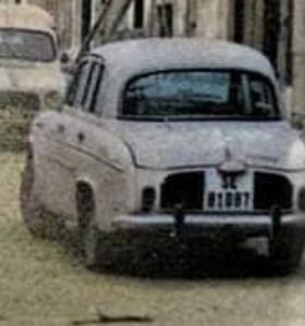 SE-81887