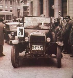 SE-19273