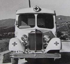 BA-4716