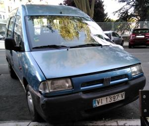 VI-1397-V